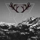"Eufora Presents - ""Dreamland"" Episode Two (Part Two) (Brazilian Bass Special)"