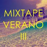 Mixtape Verano III