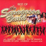 Saragossa Band - Best of Saragossa mix