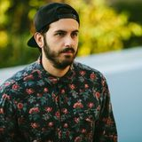 Borgore - UKF Dubstep Mix 2017-12-20
