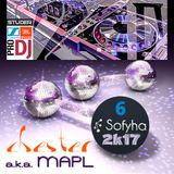 Sofyha 6 2k17 Remixed By Chester (MAPL)