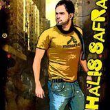 mihalis safras elite set 2015