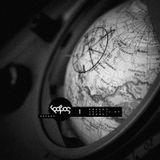 Κοσμος 2014-12-09 №1 andrei