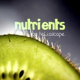 Nutrients (March '16)