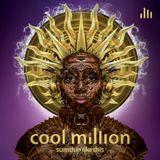 Cool Million Mix Laloth