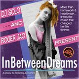 In Between Dreams (2010)