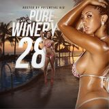 DJ Triple Exe – Pure Winery 28 Dancehall  By Potential Kid