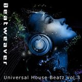 Universal House Beatz vol.3