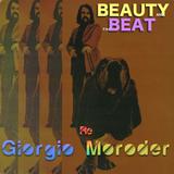 #4 Giorgio Moroder
