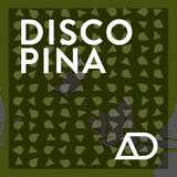 Disco Piña