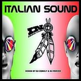 In More Music - Italian Sound 2004 by Dj Dj Perver & Dj Corely