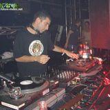 DJ Hype + MC Skibadee @ Dreamland, Aladin / Tivoli, Bremen (02.06.2001)