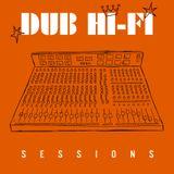 Dub Hi Fi Sessions 3