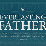 Everlasting Father