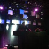 Ende Der Zukunft DJ-Set recorded Live @ ACU, Utrecht (NL)