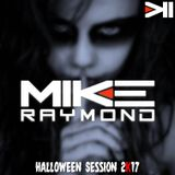 Mike Raymond Halloween Session 2k17