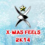 X-mas Feels - Episode: 3