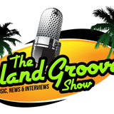 The Island Groove Radio Show - HR 2-Dec 31,2016