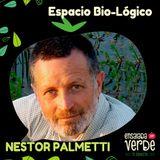 ESPACIO BIO-LÓGICO - Prog 010 - 20-07-16