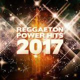 Dj Humberto - Latin Party Show (2017-11-10 @ 03PM GMT)