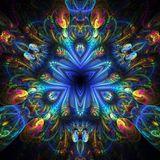 "NINJADROP live @ Gailalda OA Gathering - "" 5 ELEMENTS "" Psytrance Livemix 31-05-2015"