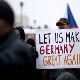 Verunsicherte Gesellschaft (2/6) Das Phänomen Populismus