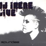 Dj Irene Live @ Spundae (2005)