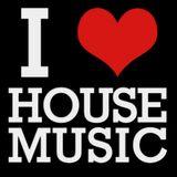 Muffy @ House Classics