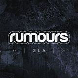 Rumours @ Flat 0/1 - 27.08.16