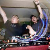 BLINQUE & JOKER'S MIX SESH EP2