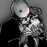 Gangsta & Tech House   DJ Smith