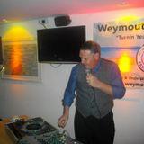 Basement Phil Soul Show 40
