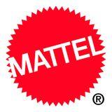 Teekay - Mattel