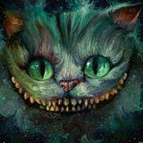 dj ions - full on psytrance oct 2016