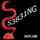 26-01-2018-SEBEiNG---S3831NG_HOTL1NE -Call 911
