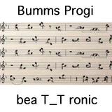 Bumms Progi