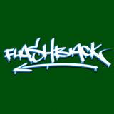 DJ Flashback 1994 Chapter 4