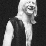 Episode 130 Johnny Winter
