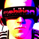 Ambition - May 2015 Podcast