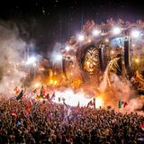EPIC EDM MIX 2018 - Festival Electro House & Bigroom Music Mix