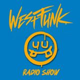 Westfunk radio show 321
