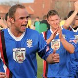 May 24, 2012: The Codcast with Andrew Snaith- HUGE transfer news, listen until the end...