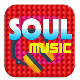 Sunday Soul & Funk Show