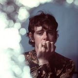To Try For The Sun :: A Donovan Mix