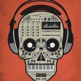 Reggaeton ClasicMix 1 - DJ Rayhan