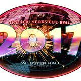 new years eve 2017-------dance--------------------------------------