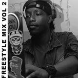 FREESTYLE MIX pt 2 (AYA NAKAMURA, DADJU, WIZKID, BM, VYBZ KARTEL) #AFROBEAT #REGGAE