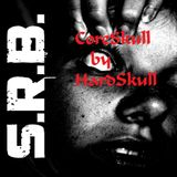 CoreSkull [Special SRB] {P1} - HardSkull