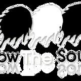 SDF - Follow The Sound 082