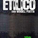METAL ETILICO EPISODIO 24